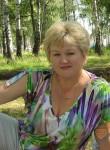 Lyudmila, 59, Nizhniy Novgorod