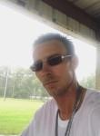 Joseph, 31  , Baton Rouge