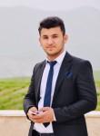 Hoshmand, 22  , Baghdad