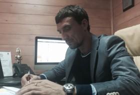 Leonidovich, 38 - Just Me