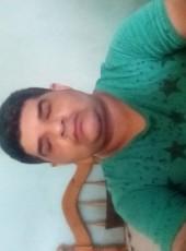 GUILLERMO, 52, Argentina, Mendoza