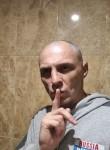 Grisha, 34, Moscow