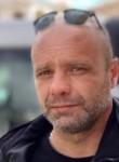 Andrey, 46, Torrevieja