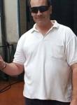 Antonio, 53  , Villanova