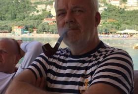 aleksandr, 55 - Just Me