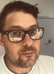 Robert, 44 года, Rockledge