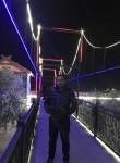 Zabit, 39  , Haciqabul