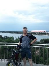 VITALIK, 31, Russia, Rostov-na-Donu