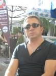 Глеб, 51  , Zurich