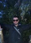 Ruslan, 27, Kramatorsk