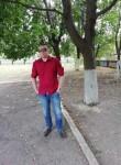 Maksim, 28  , Vesjkajma