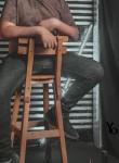 Ziad, 19  , Cairo