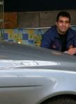 Dimitar, 48  , Dobrich