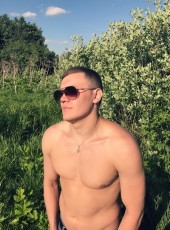 RusRayy, 18, Россия, Зеленоград