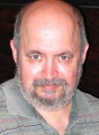 Leonid Fugol, 62  , Magdeburg