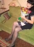 Mery Marina, 58  , Donetsk