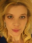 Polina, 33, Moscow