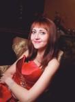 Natalya, 32, Kursk