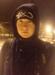 Aleks, 27  , Kiev