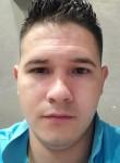 Jose, 24  , Ronkonkoma