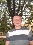 Андрейка, 37 лет, Рязань