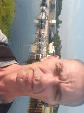 Cristian, 35, Germany, Bingen am Rhein