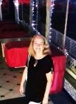 mariya, 56, Chelyabinsk