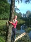 Viktor, 60  , Novozybkov