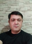 Eldary, 55  , Sirvan