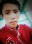 Nguyen nhi, 26, Ca Mau