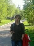 Korina, 42, Moscow