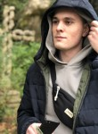Nikolay, 24  , Ajman