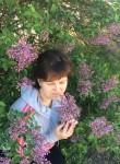 ekaterina, 24  , Kislovodsk