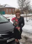 Svetlana, 41  , Millerovo