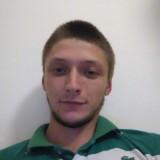 Ivan, 25  , Trzebiatow