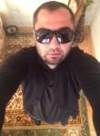 Islam, 29, Krasnodar