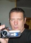 Nick Diashkov, 65  , Elektrostal