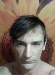 Svoy, 30  , Bakhchysaray