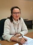 Olga, 66  , Tomsk