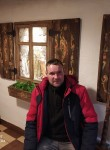 Dmitriy, 42  , Kuyeda