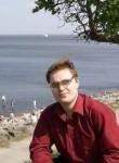 Aleksandr, 46  , Marburg an der Lahn