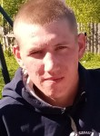 Pavel, 20  , Berezniki