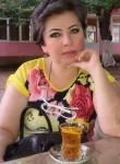 Freya, 30  , Alapayevsk
