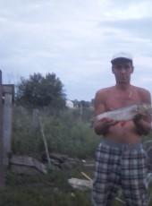 Nik, 41, Russia, Izmalkovo