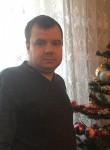 Igor, 34  , Sosensky