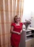 Natalja, 50  , Tallinn