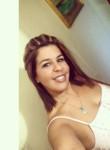 Maryorie, 43  , Caracas