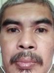 Lukman hakim, 41, Kuching
