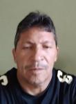 Gustavo afolfo, 54  , Morelia