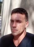 Sebastian, 34, Buenos Aires